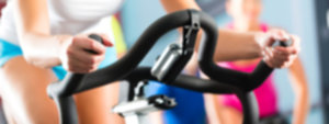 Indoor Cycling Decoded - Pedal your way to fitness!