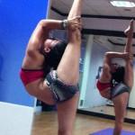 Mandeep Hot Yoga
