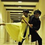 Dance Beat Mumbai