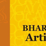 Bharat Thakur's Artistic Yoga