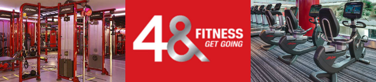 Offers on Gyms Near Me in Mumbai | Fitternity