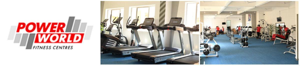 Multi gym price in bangalore dating