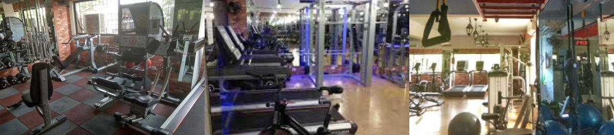 95a18a07cc All Fitness Options in Sanpada