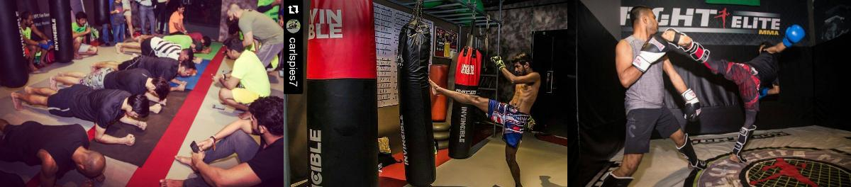f2847b6c9 Offers on Best Mma and kick boxing Classes in Mumbai