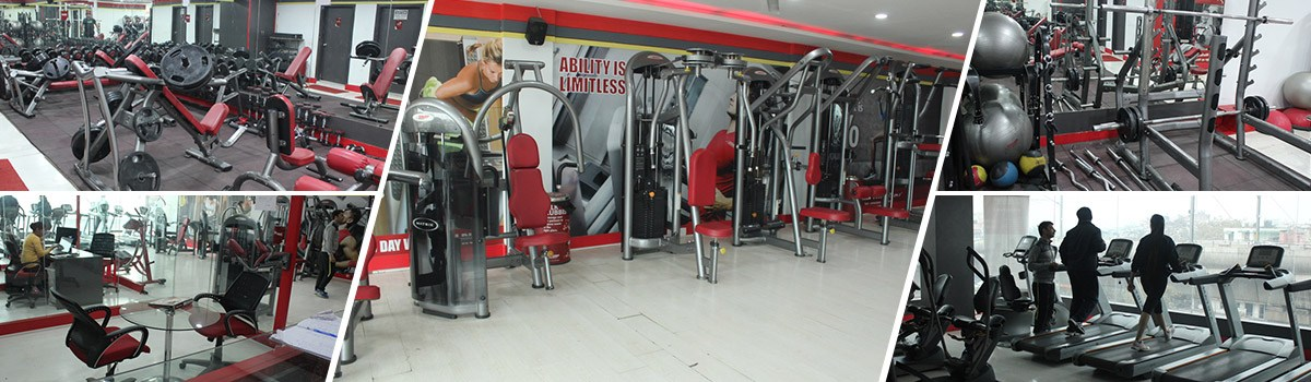 Snap Fitness is a health and fitness club operating in the US, and currently has 2, locations including gyms in the UK, Canada, Australia, New Zealand, Mexico and India.