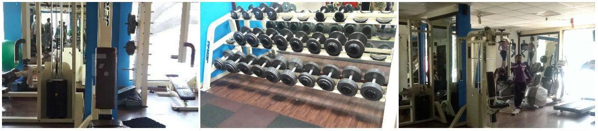 Offers on gyms near me in ghatkopar west mumbai fitternity