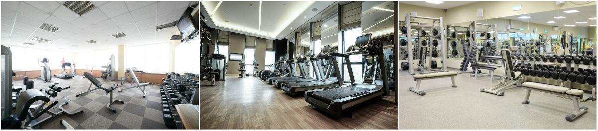 Muscleblaze whey protein in ahmedabad मसलब्लेज़ व्हे