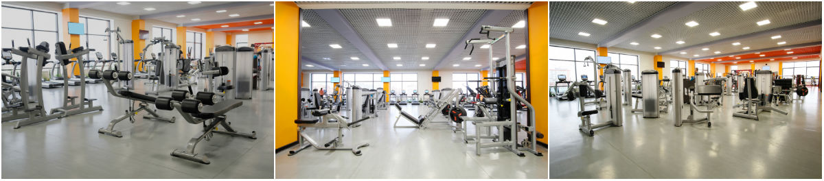 Oneabove fitness vashi vashi mumbai membership fees facilities