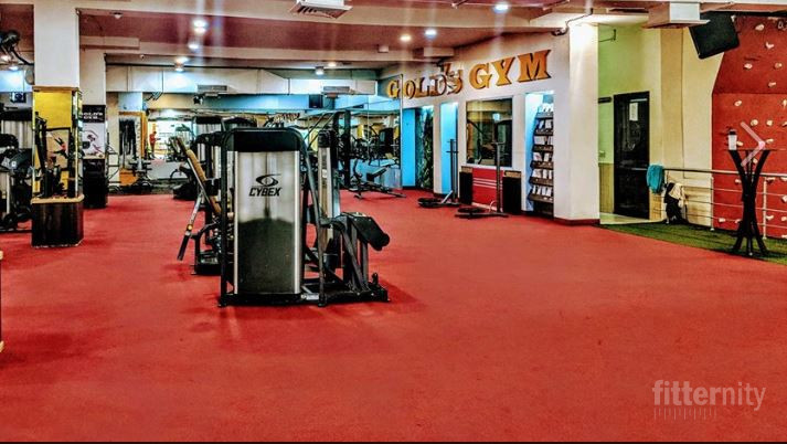 offers on gyms near me in chandigarh fitternity. Black Bedroom Furniture Sets. Home Design Ideas