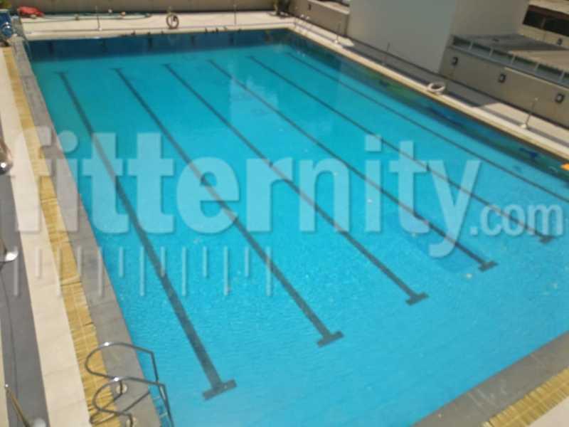 offers   swimming classes  malad east mumbai fitternity