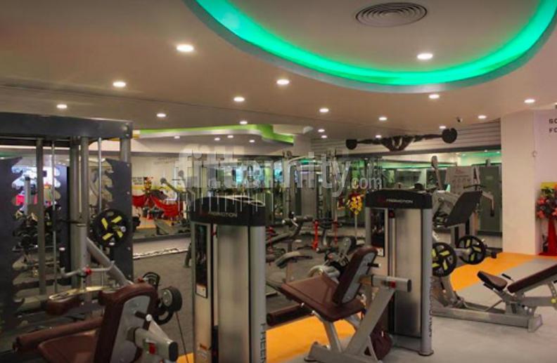 Yajuvendra Thakur - fitness expert - Free lancer . | LinkedIn