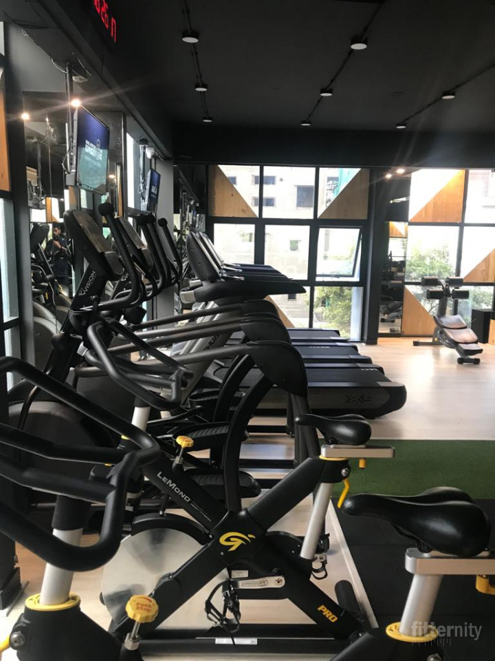 Offers On Gyms Swimming Pool Near Me In Jayanagar Bangalore Fitternity