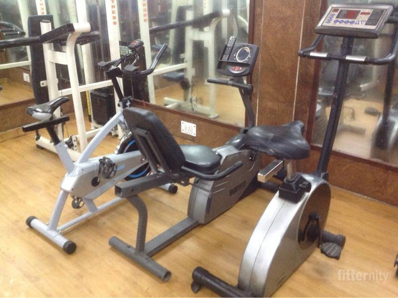 Offers on gyms for nutritional support near me in malviya