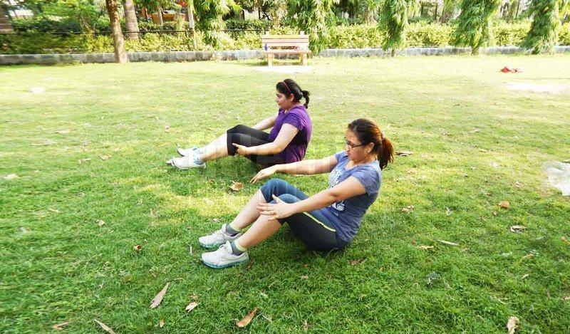 Cake Making Classes In Rajouri Garden : Dance Classes in Rajouri Garden - Delhi Fitternity