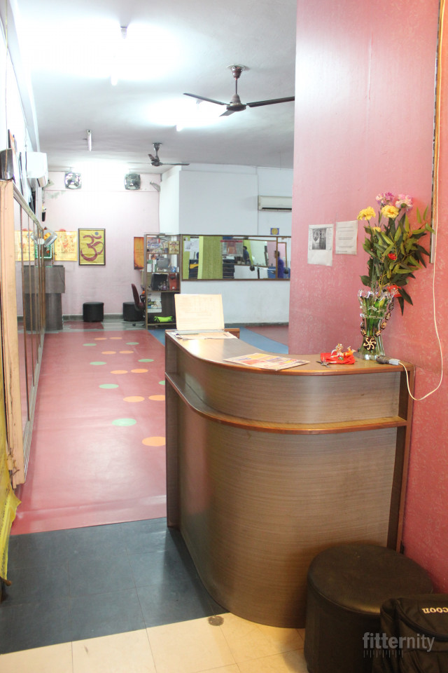 Cake Making Classes In Rajouri Garden : Pilates Classes in Rajouri Garden - Delhi Fitternity