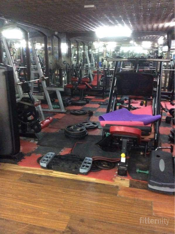 Offers on best mixed martial arts mma gyms and kickboxing