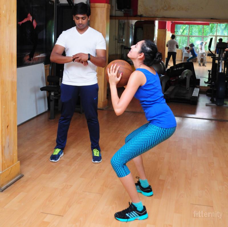 Best boxing classes in bangalore : News ottawa sun