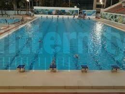 Mahatma gandhi swimming pool dadar mumbai fees Kamgar swimming pool elphinstone fees