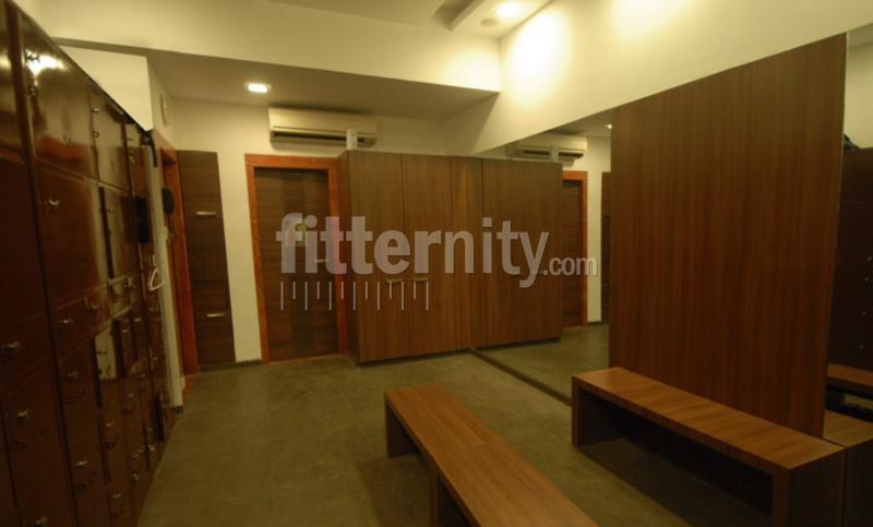 offers   swimming classes  mumbai fitternity