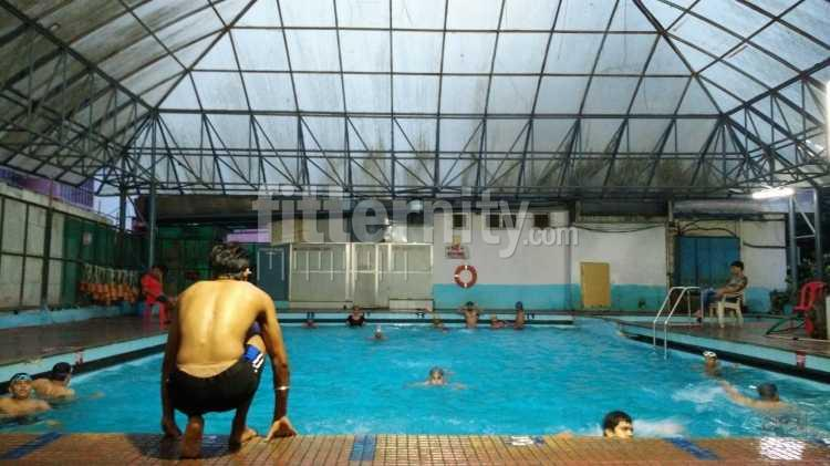Offers On Best Swimming Pools And Classes For Swimming Coaching Near Me In Kandivali East