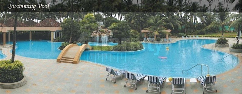 the retreat hotel and convention centre swimming pool mumbai malad west fitternity